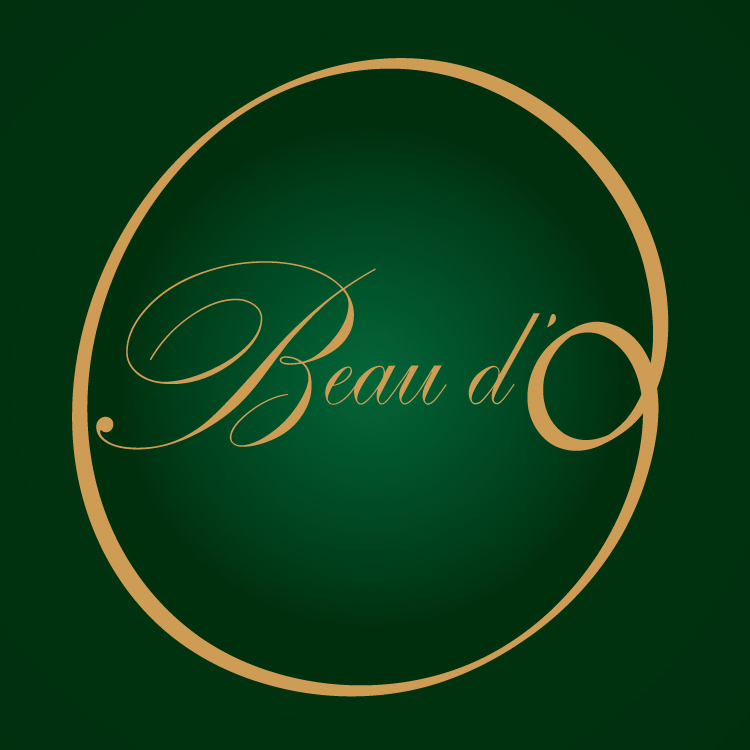 Belle d'O Perfume